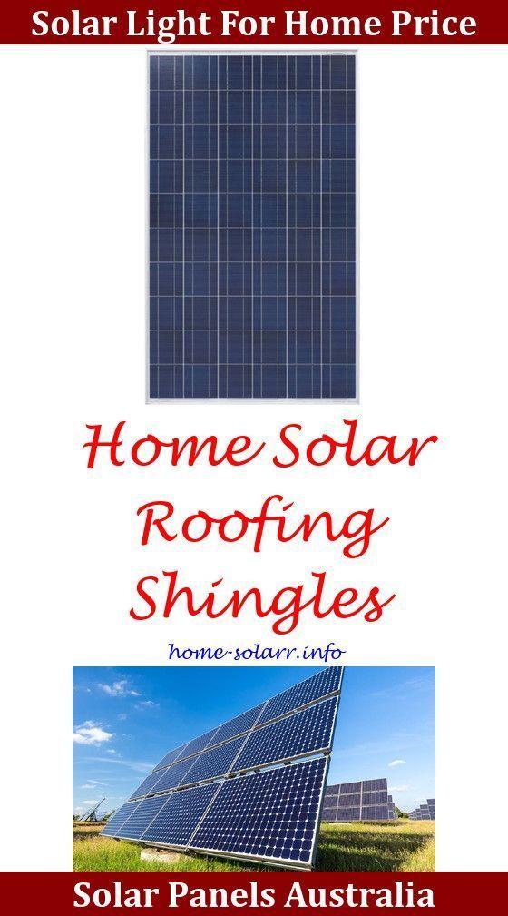 Solar System Solar Garden Decor,sun solar panels glazing design for ...