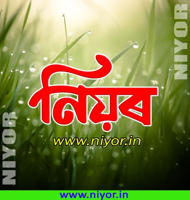 Listen To Assamese New Songs Download In High Quality From Niyor In Download From Here All The Assamese Music In Mp3 Song New Song Download Mp3 Song Download