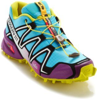 725fb5048a52 Salomon Speedcross 3 CS
