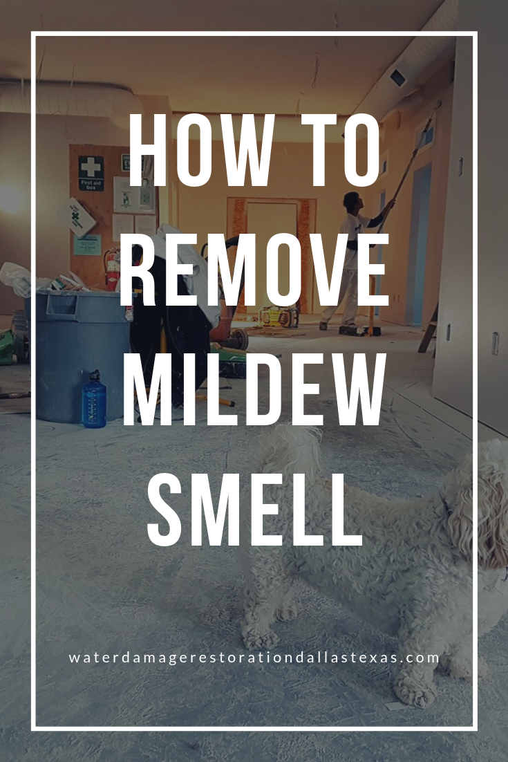 How To Get Rid Of A Musty Smell From A Tub Drain Hunker Smelly Bathroom Smelly Bathroom Drain Smelly Sink Drain