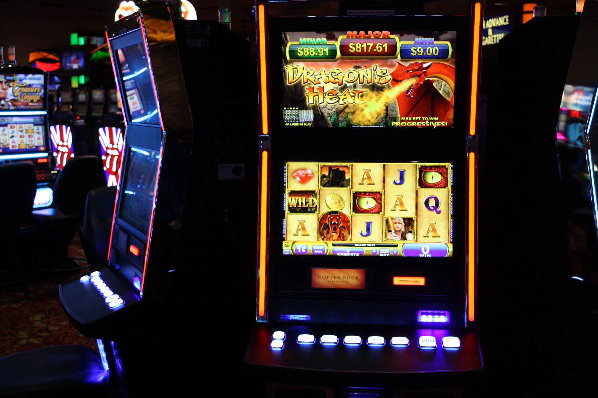 best online casino websites dolphins pearl