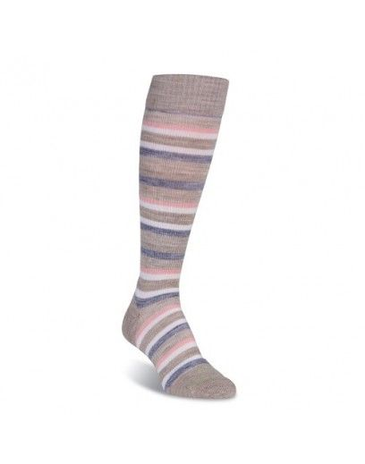 Fits Sock Co. Casual Knee High