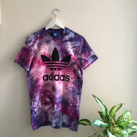 adidas galaxy t shirt