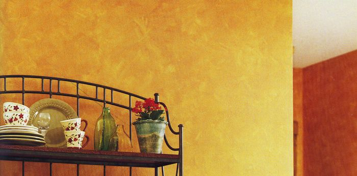 Color-Wash-Wall-Paint-Design.jpg 700×346 pixels | Painting Around ...