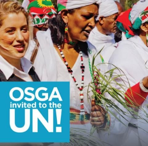 Oromia Support Group Australia (OSGA)  Invited to the UN to report on human rights abuses  http://crisishub.org.au/osga-invited-un-report-human-rights-abuses?utm_source=hootsuite&utm_campaign=hootsuite