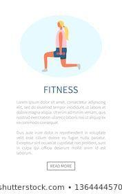 #active,  #activity,  #arrangement,  #athlete,  #athletic,  #bodybuilder,  #bodybuilding,  #dieting,...