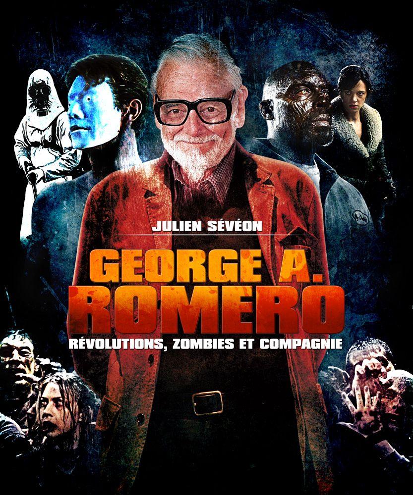 The Crazies 11X17 Movie Poster George Romero