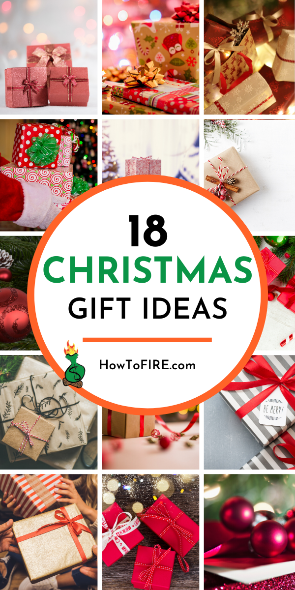 Have A Budget Friendly Holiday Inexpensive Gift Ideas For Christmas Holiday Spending Budgeting Budget Friendly Gift