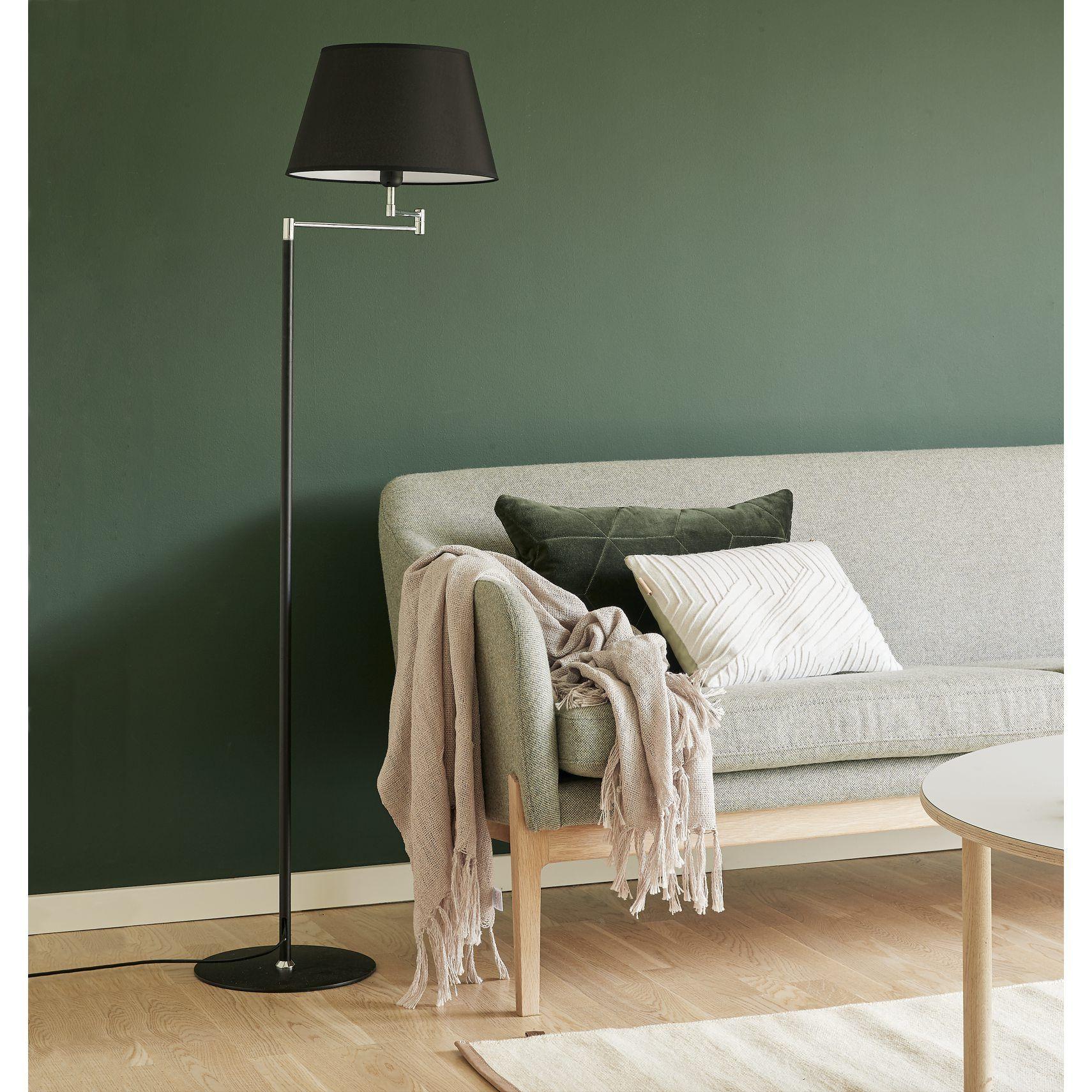 SWING Floor lamp - 959,20 | OFFERS | ILVA | move to Copenhagen ...