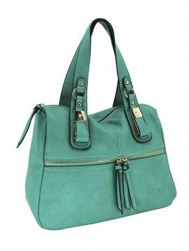 Bolso CAIRO Colección Primavera Verano 2015. Robert Pietri  #handbags #bolsos #robertpietri #moda #tendencias