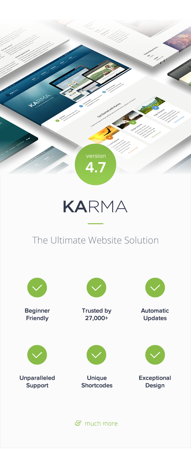themeforest.net/item/karma-responsive-wordpress-theme/168737?s_rank ...