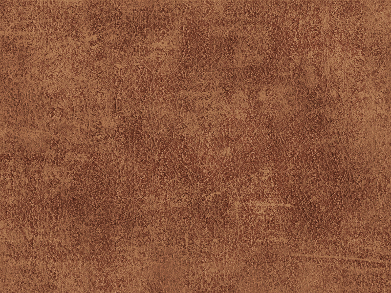 Weathered Old Leather Texture Free Leather Texture Sofa Texture Fabric Textures