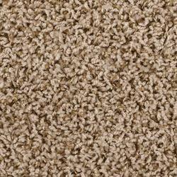 Best Shaw Jules Frieze Carpet 12 Ft Wide Bedrooms And Hallway 640 x 480