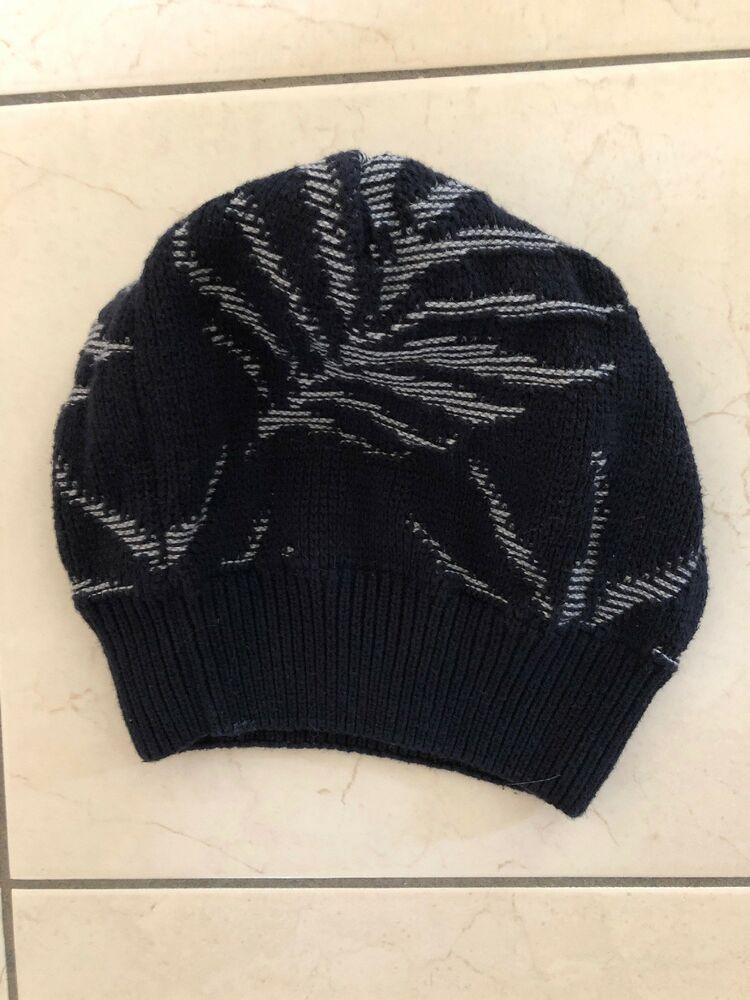 aa61009d1e0b Zara Men Knit Hat #fashion #clothing #shoes #accessories #womensaccessories  #hats (ebay link)