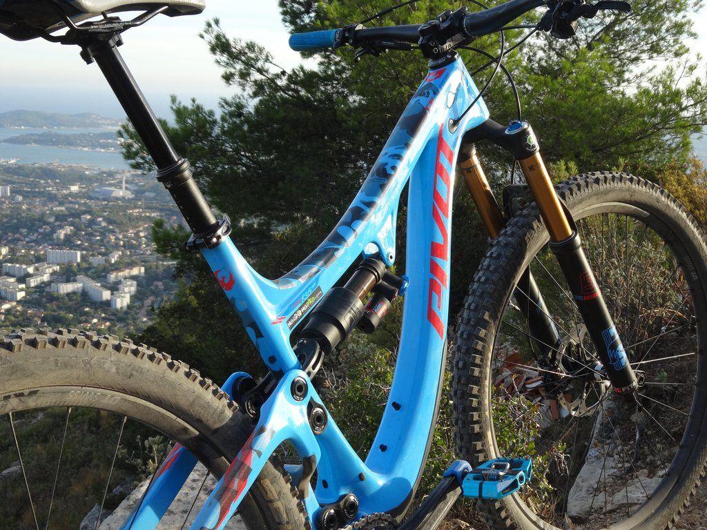 AMS Honeycomb Frame Guard XL. CAMO | Mountain bike frames ...