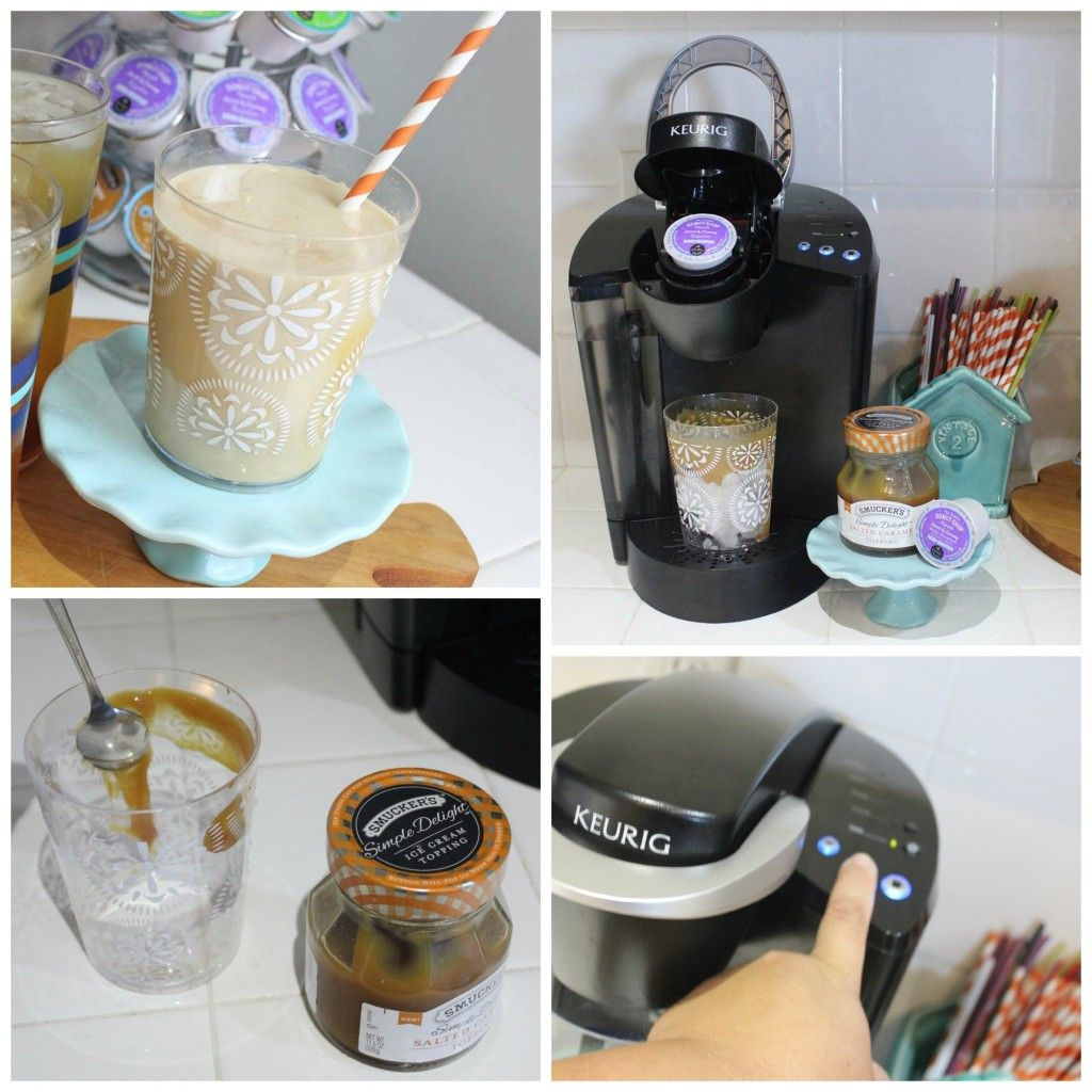 Arnold palmer drink with keurig recipe making iced tea