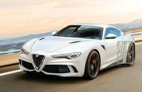 100 Alfa Romeo Ideas Alfa Romeo Romeo Alfa Romeo Giulia