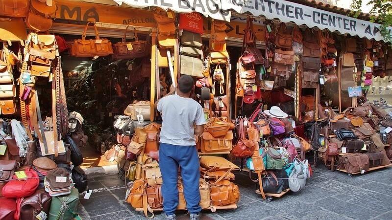 Flea Market Miami >> 8 Top Flea Markets In Miami Fun Shopping Experience