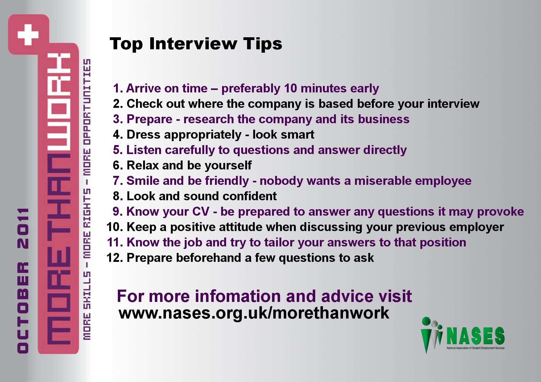 best images about interviewing tips interview 17 best images about interviewing tips interview define success and beauty tips
