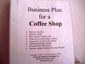How To Open Your Own Coffee Shop  Coffee Shopping And Cafes
