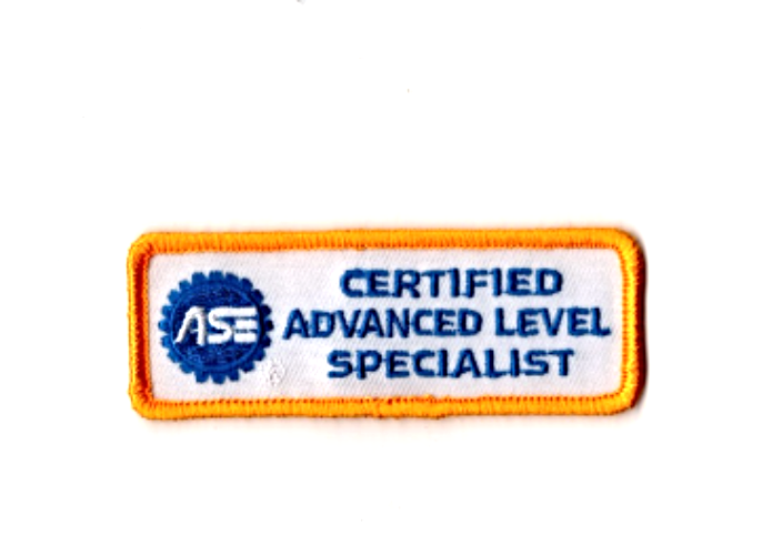 Pin By T Tdealz More On Ebay And Bonanza Items I Have For Sale Patches Rod Specialist