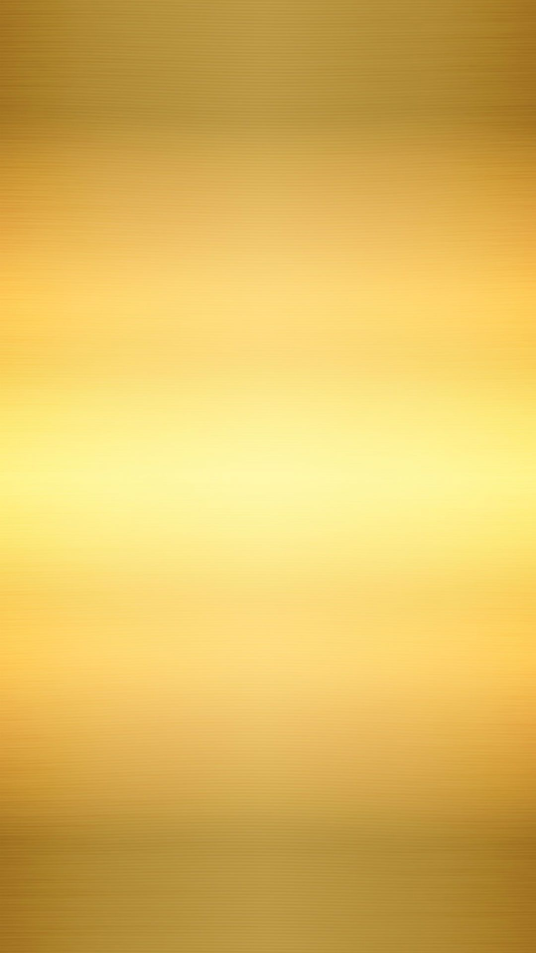 Yellow Ombre Photo Yellow Ombre Photo Wallpaper