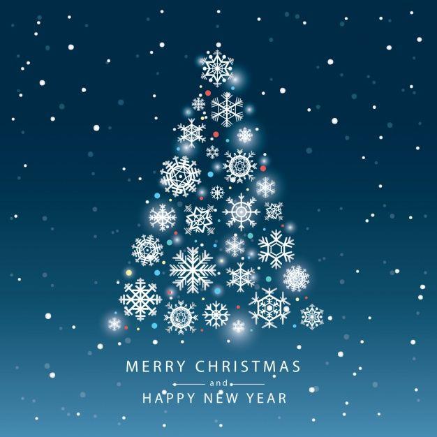 Christmas background design Free Vector 【お仕事】Noel Pinterest