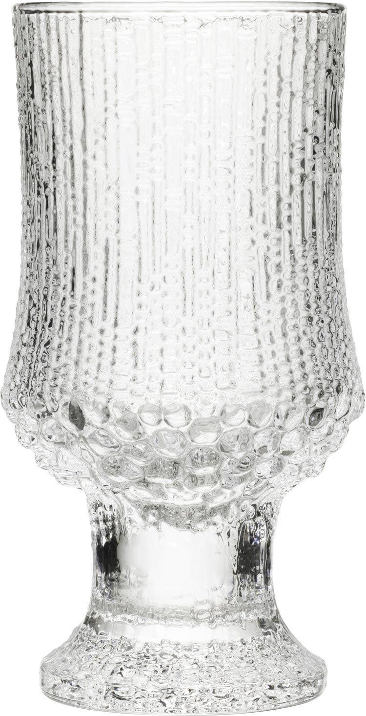 i like this goblet