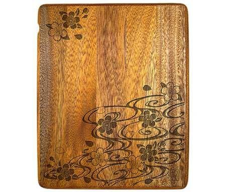 wasabi-wooden-case-for-ipad-ipad-2-flowers