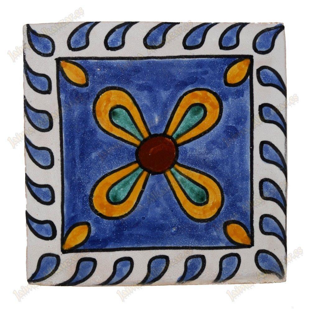 Resultado de imagen de azulejos sevillanos antiguos for Azulejos antiguos sevilla