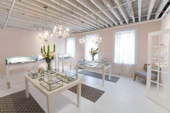 5 Amazing Bostonian Jewelry Designers