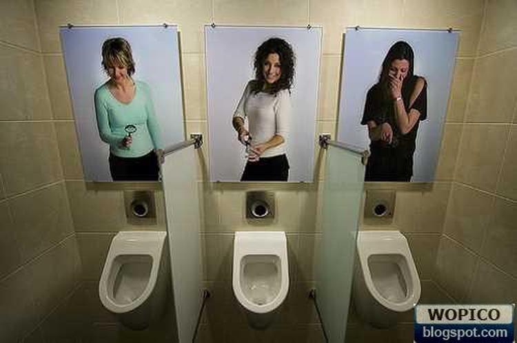 Wc foto 1 toilet engra ado hilario en mict rio for Wc immagini