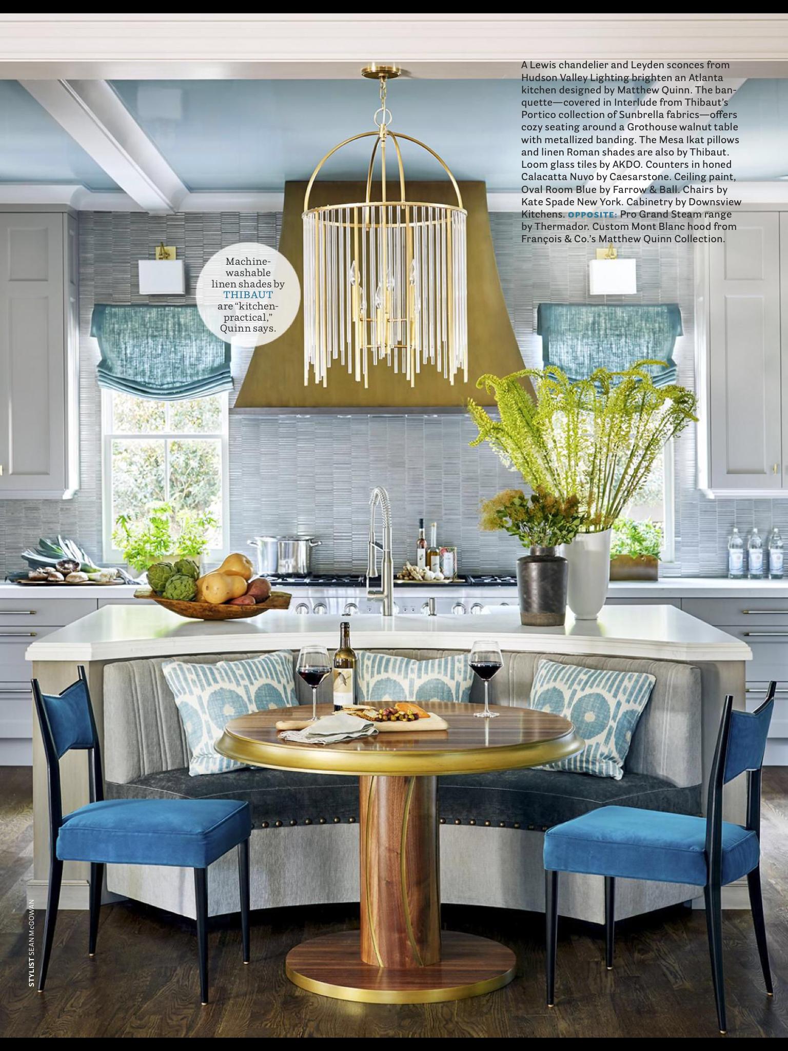 Pin von Olga Bergman auf Home Design Ideas | Pinterest | Küche