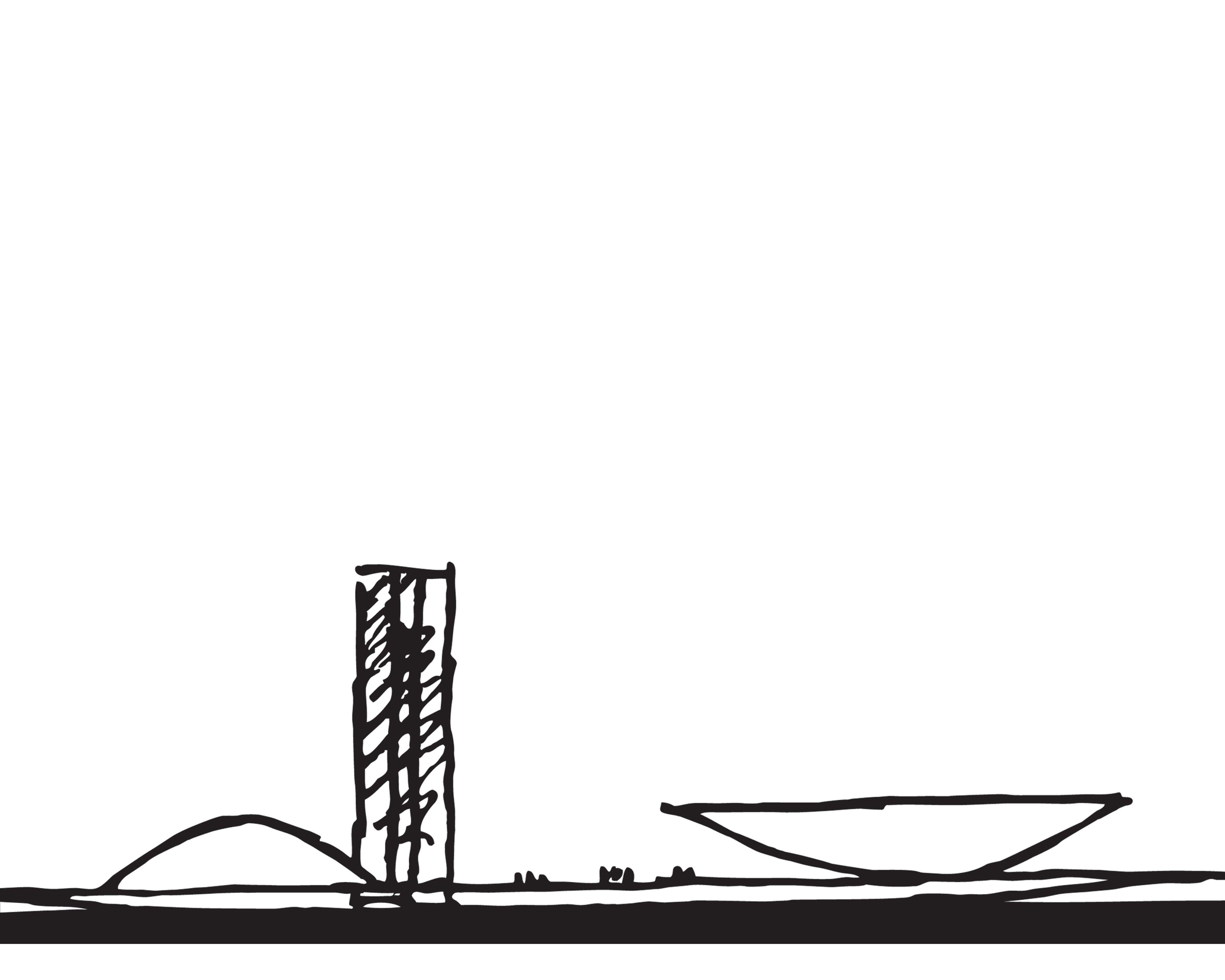 Oscar Niemeyer Brasila Obras De Oscar Niemeyer Oscar Niemeyer