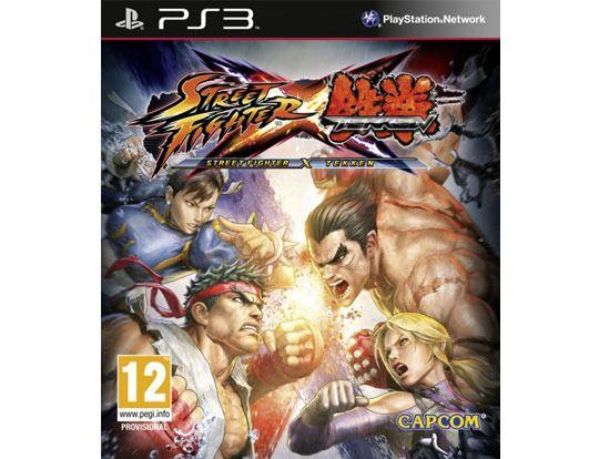 Hola Gente Eh Notado Que No Hay Listado Actuales De Juegos De Ps3 Multijugador Y Los Que Hay No Street Fighter Game Street Fighter Tekken Super Street Fighter