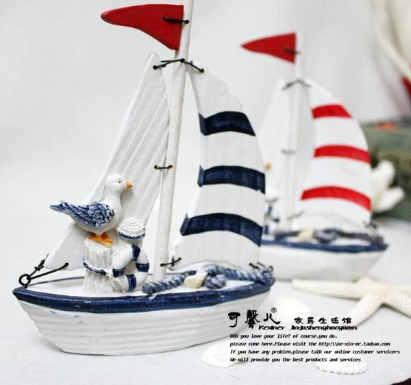 Buy Quality ship wheel decor, decor ship, ship wall decor from China ship wheel decor Suppliers at Aliexpress.com:1,Color:Light Yellow,Red,Navy Blue 2,Style:Other 3,Scenarios:Children's Room 4,Shape:Other 5,Material:Wood;Wooden