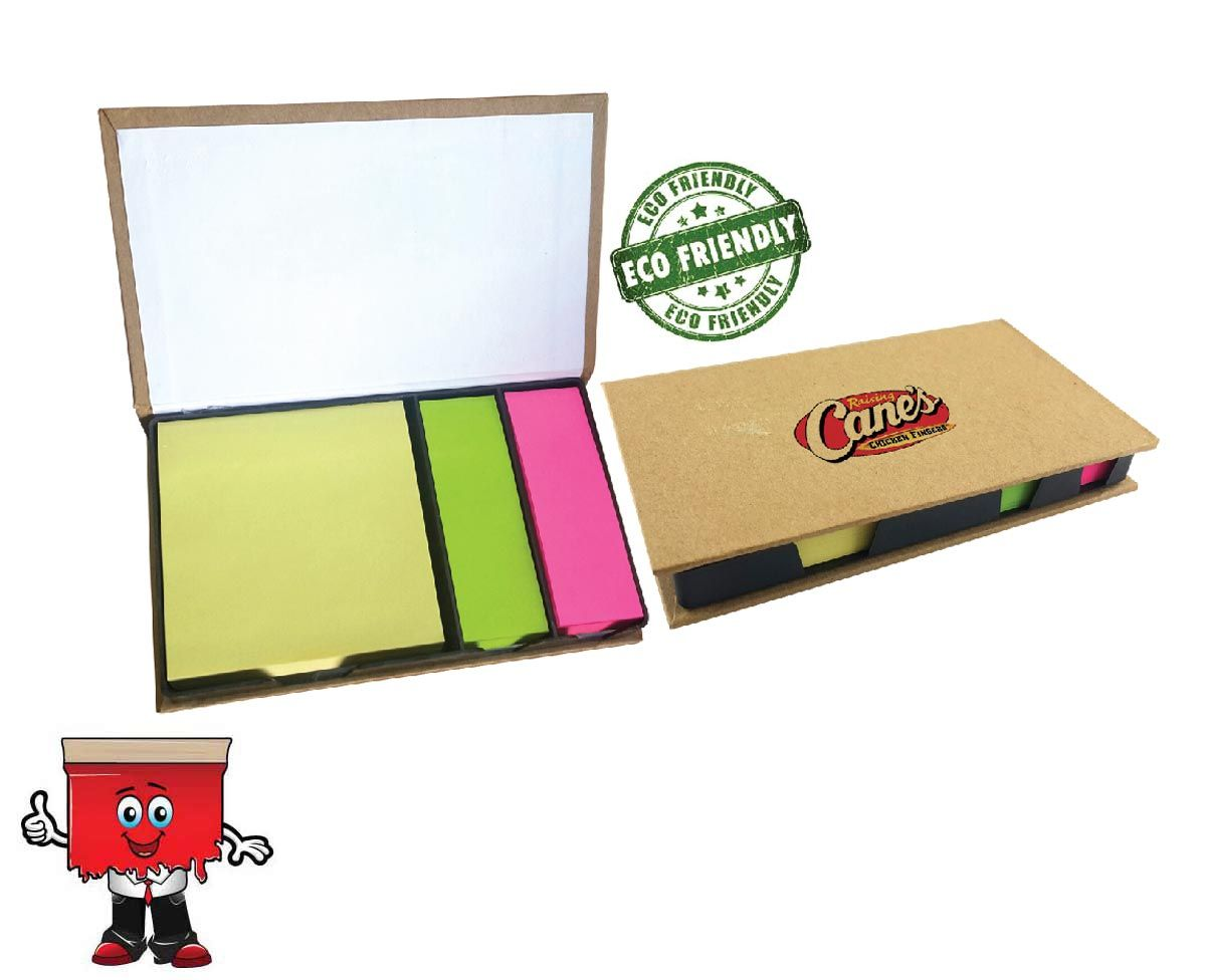 Get this memo_holder at very reasonable and affordable