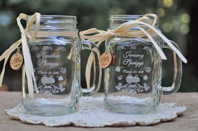 Wedding Favors Unique Favor Ideas Guests Will Actually Want