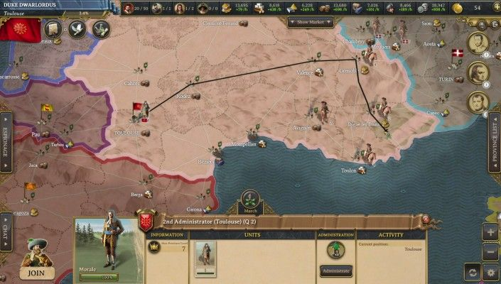 New world empires is a free2play browser based strategy multiplayer new world empires is a free2play browser based strategy multiplayer game set in a realistically designed historical setting gumiabroncs Gallery