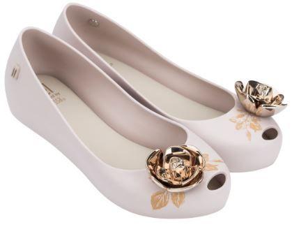 Zapatillas para Hombre Asics - Zapatillas de tenis para niña Size: 33 Zapatos rosas Melissa infantiles fiw8KrZCCf