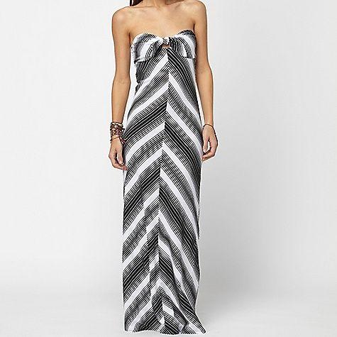 1a25dd246a Roxy Women's Indian Beach Desert Beach | Best Beachwear | Dresses ...