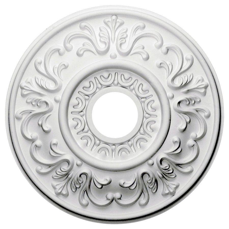 Pin On Craftsman Home