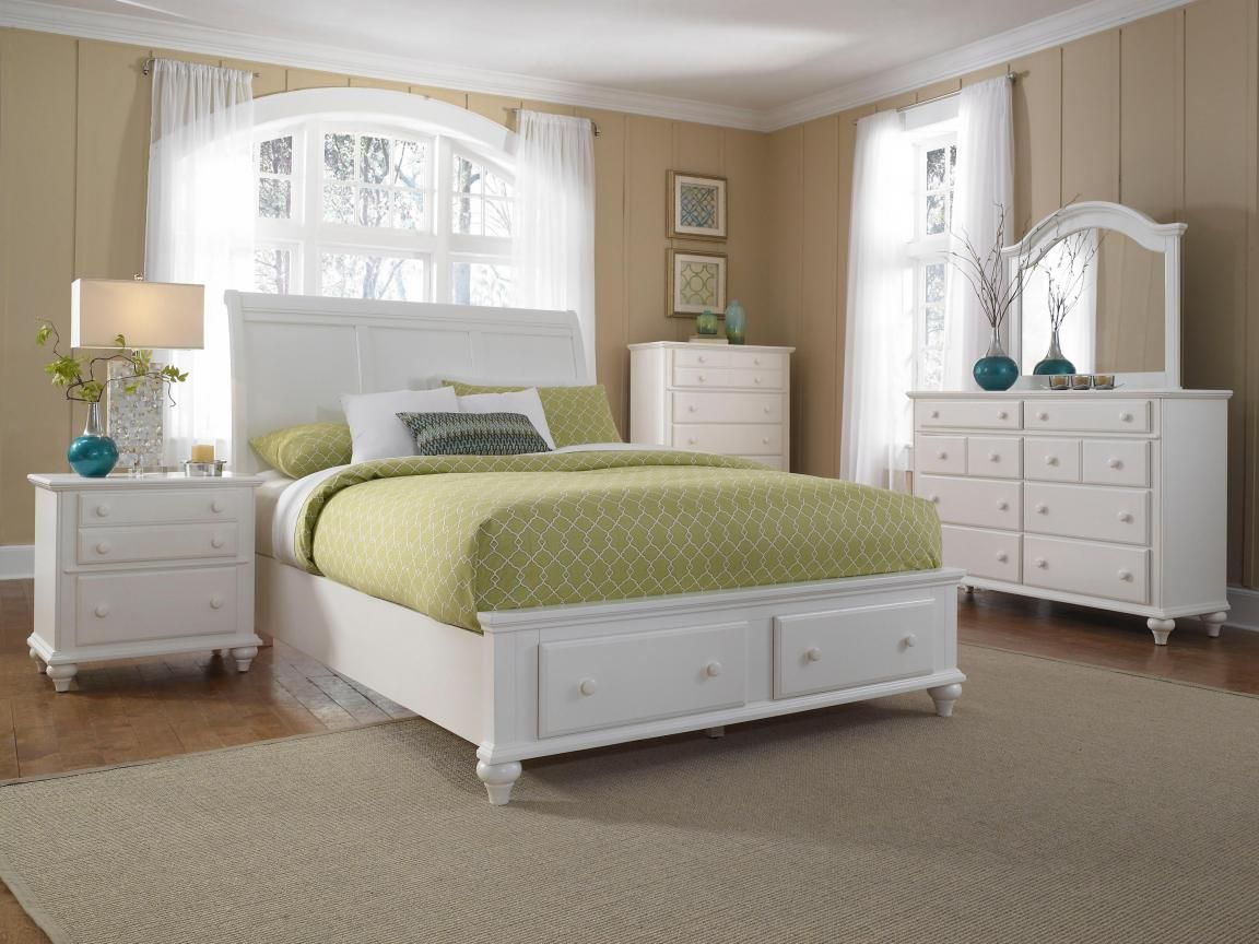 Best Broyhill Bedroom Furniture The Best Choice For Bedroom 400 x 300