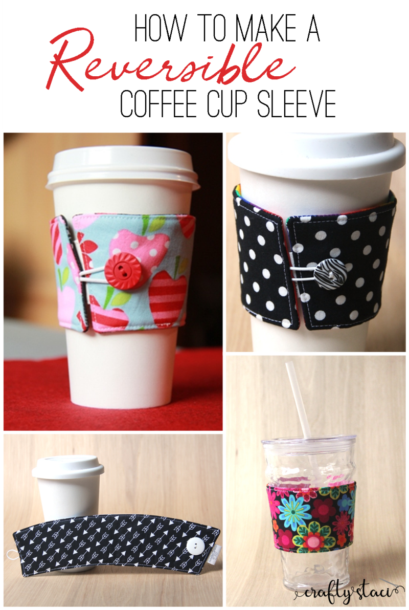 Reversible Coffee Cup Sleeves </div>                             </div>               </div>       <div class=