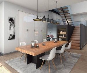 Design For Dining Room Dining Room Dining Room Design We Hope Our Templates Aid You In .