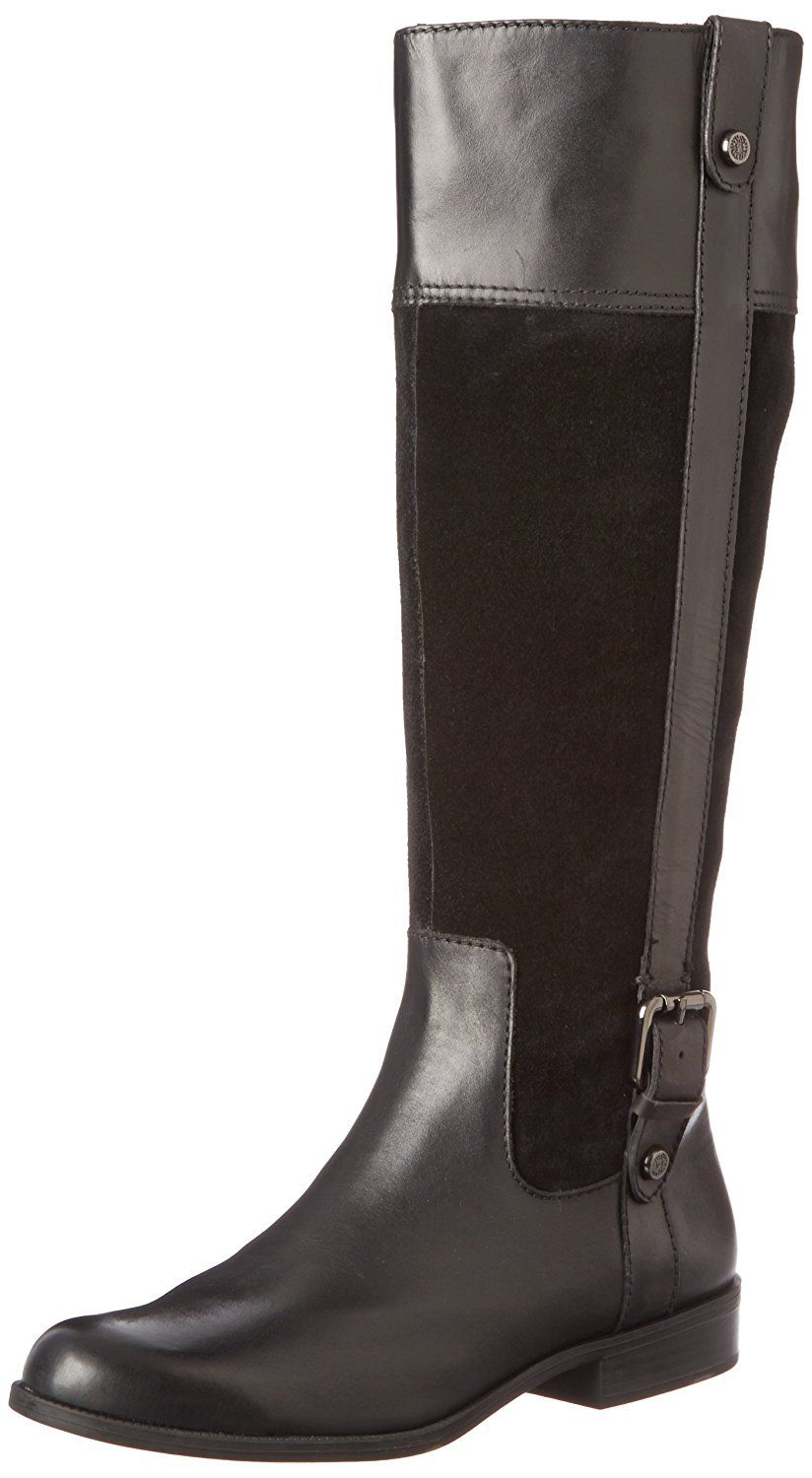 37c6e82dba3 AK Anne Klein Women s Ciji Riding Boot   Quickly view this special product