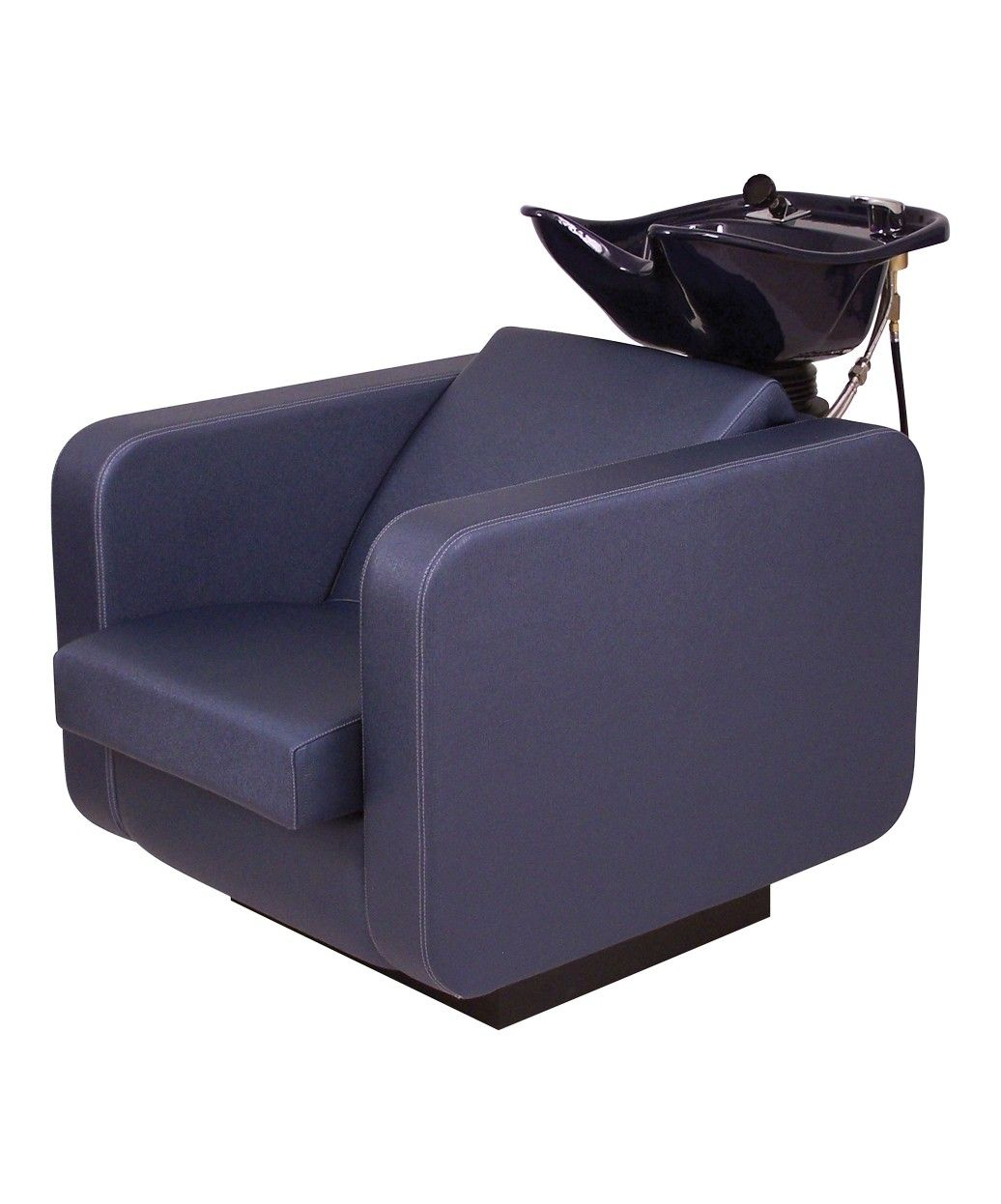 Backwash Chairs For Sale 2 And Table Belvedere Ph04 Plush Unit Salon Salons Furniture
