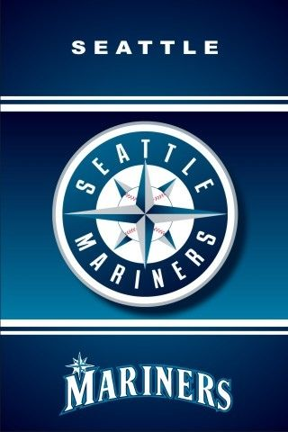 Facebook Mariners Iphone Wallpaper Pictures Mariners Iphone Wallpaper Photos Mariners Iphone Wallpaper Images Seattle Mariners Mariners Seattle Sports