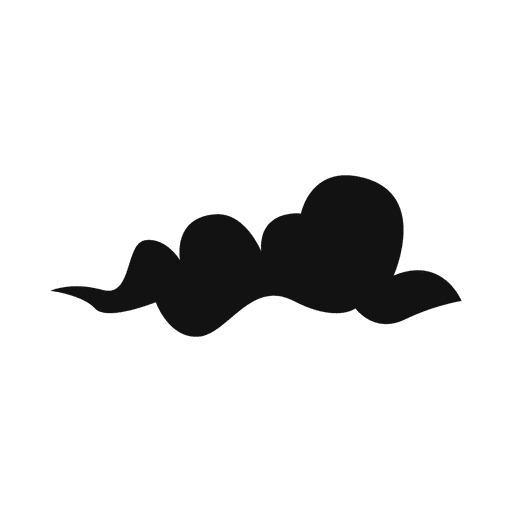 Cloud Silhouette 04 Ad Affiliate Paid Silhouette Cloud Clouds Graphic Image 3d Shadow Box