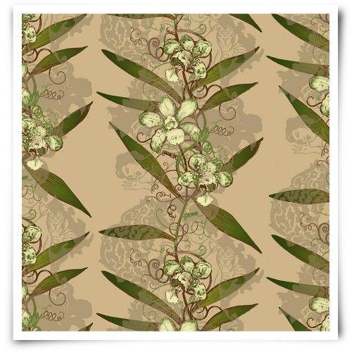 Nice Timorous Beasties Butterflies Wallpaper. Orchid WallpaperPrint  WallpaperPattern ... Images